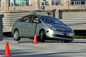 640px-jurvetson_google_driverless_car_trimmed