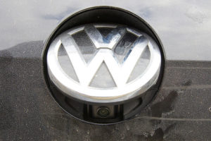 640px-VW_Rearview_camera