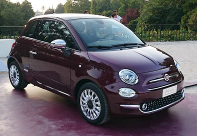 The Fiat 500 Is A Great First Car. Here's How To Maximize Your Enjoyment