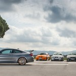 BMW M3 30th Anniversary: A Look Back at the Ultimate Ultimate Driving Machine