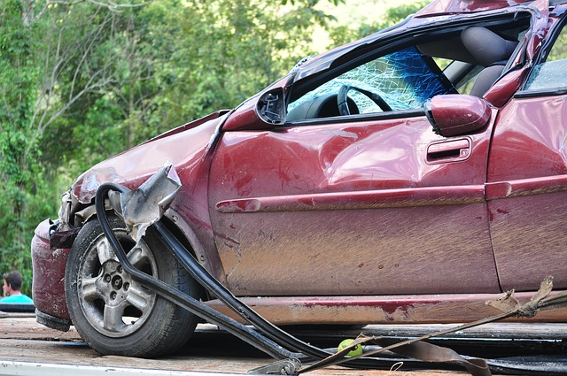 The Responsible Driver's Tips To Being Safe On The Road
