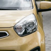 3 Ways To Instantly Banish The Stress Of Selling A Car!