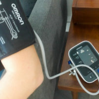 The best blood pressure monitors for home use