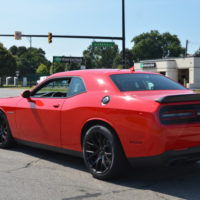 2016 Woodward Dream Cruise: Five suggestions on how to survive