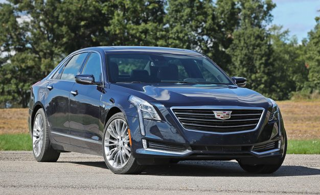 2016-Cadillac-CT6-AWD-PLACEMENT