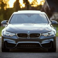 BMW Owner's Guide to Making Your Luxury Car the Best on the Market