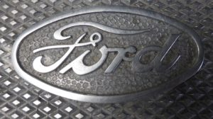 ford-422624_960_720