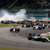 2016 Malaysian Grand Prix recap: Surprises and missed opportunities