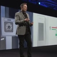 Recharge Wrap-up: Tesla doubles Powerpack capacity, discontinues 2 car colors