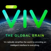 Samsung acquires Viv, an AI platform from the makers of Siri