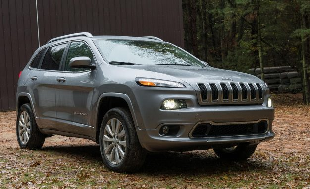 2017-Jeep-Cherokee-Overland-4x4-PLACEMENT