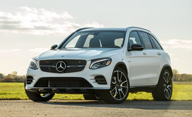 2017-Mercedes-AMG-GLC43-4MATIC-PLACEMENT