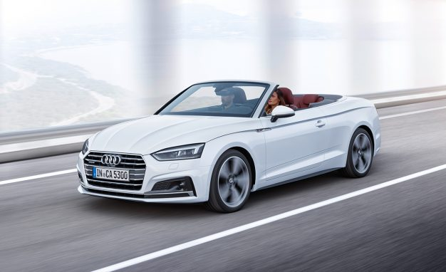 2018-Audi-A5-S5-cabriolet-PLACEMENT