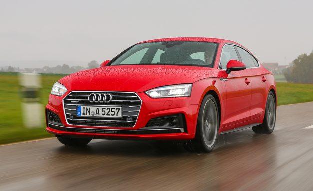 2018-Audi-A5-Sportback-PLACEMENT