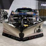 Chevrolet Silverado HD Alaskan edition