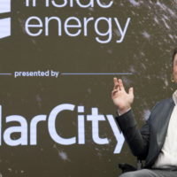 Tesla merger with SolarCity officially approved by shareholders