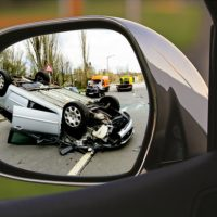 Are Drivers Getting Worse at, y'know, Driving?