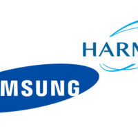 Samsung buys Harman for $8 billion to gain connectivity know-how