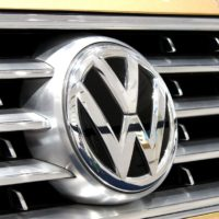 Why the Emissions Scandal Shouldn't Put You Off Purchasing a Car from Volkswagen