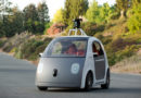 So How Exactly Are Driverless Cars Going to Change Everything?