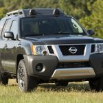 Body-on-frame SUVs are an endangered species, with only a handful of models remaining on the new-car market today. The Nissan Xterra dropped out of the club when it was discontinued after the 2015 model year. Originally introduced for 2000, the rugged Xterra captured a certain outdoorsy spirit that in the early days helped it earn plenty of success among active-lifestyle types. Sales of the second-generation model suffered in the 2010s as the market shifted to more refined and efficient car-based crossovers, and there are no plans for a replacement anytime soon.