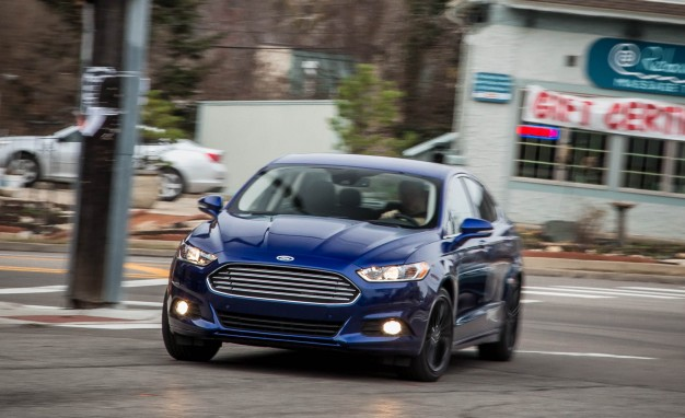 Ford Recalls 60... Lincoln Mkz 2013 Recalls