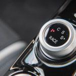 2018 Mercedes-AMG GT R