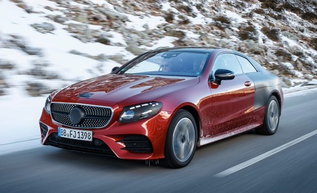 2018-Mercedes-Benz-E-Class-coupe-prototype-PLACEMENT