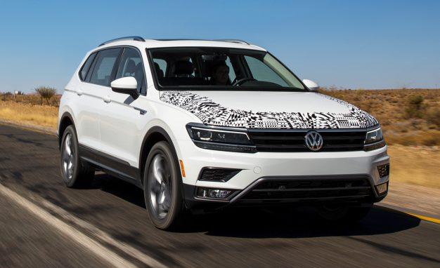 2018-Volkswagen-Tiguan-prototype-PLACEMENT