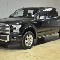 The Ultimate Ford F-150 Review: Truck Of The Year?