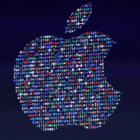 Apple letter offers a clue to its self-driving car plans