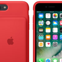 Apple's renewed fight against AIDS includes new iPhone cases