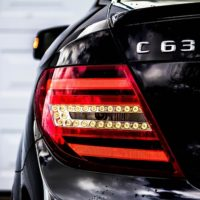 Keeping Your Luxury Car On The Road