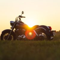 The Biker's Guide To Road Safety