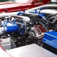 Vehicle Repairs 101: Protecting Your Prized Possession