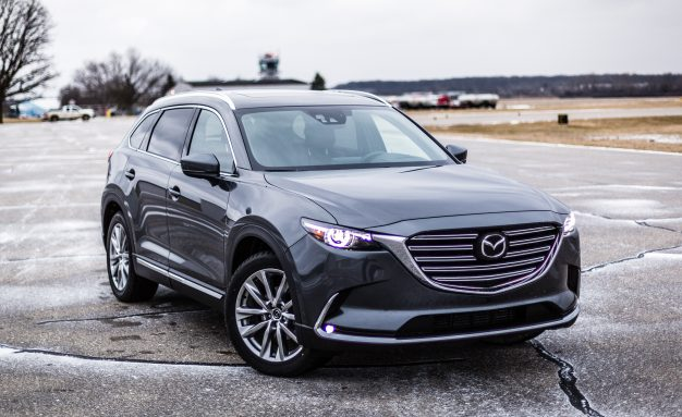 2016-Mazda-CX-9-PLACEMENT