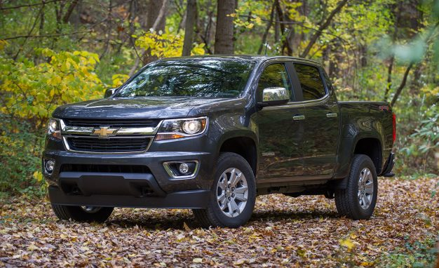 2017-Chevrolet-Colorado-LT-PLACEMENT