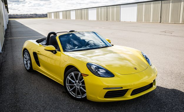 2017-Porsche-718-Boxster-PLACEMENT