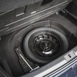 2017 Volkswagen Golf 1.8T TSI