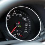 2017 Volkswagen Passat – Fuel Economy