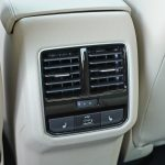 2017 Volkswagen Passat – Infotainment