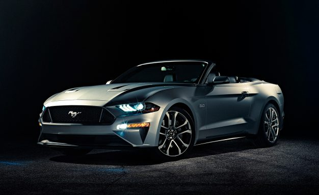 2018-Ford-Mustang-convertible-PLACEMENT