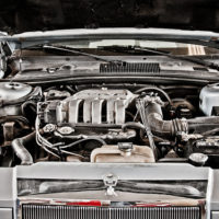 Failure To Start – The Top Reasons You Are Failing Your Car