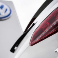 Volkswagen Pleads Guilty on Criminal Charges; One Executive Arrested