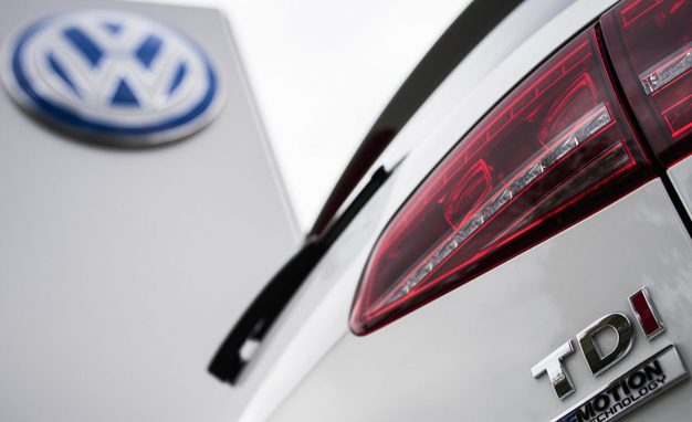 VW-TDI-emblem-gettyimages