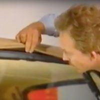 A Peek through the Opera Window: Chrysler's Kitschy, Sad Dealer-Information Video for the TC by Maserati