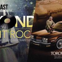 Yacht Rocking the Podcast | Autoblog Podcast #500