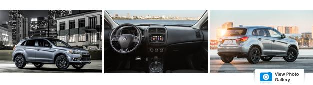 2017-Mitsubishi-Outlander-Sport-Reel