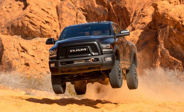 2017-Ram-Power-Wagon-PLACEMENT
