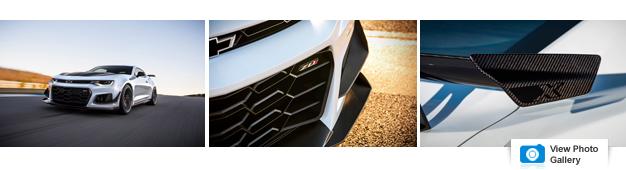 2018-Chevrolet-Camaro-ZL1-1LE-REEL
